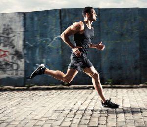 allenamento a digiuno bodybuilding