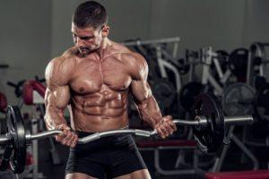 avena bodybuilding