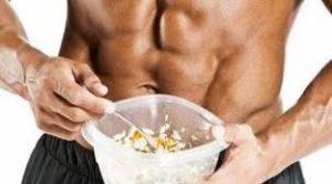 carboidrati a basso indice glicemico bodybuilding