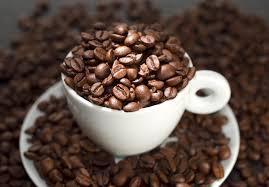 creatina e caffeina