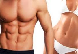 dieta a zona bodybuilding
