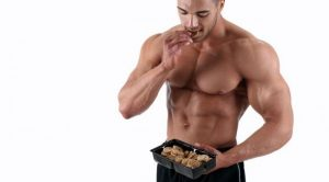 proteine in polvere fanno male