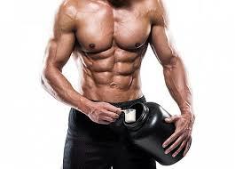 proteine pre nanna