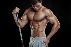 conservazione degli steroidi orali